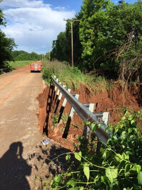 Logan County short-changed millions of dollars from state funds