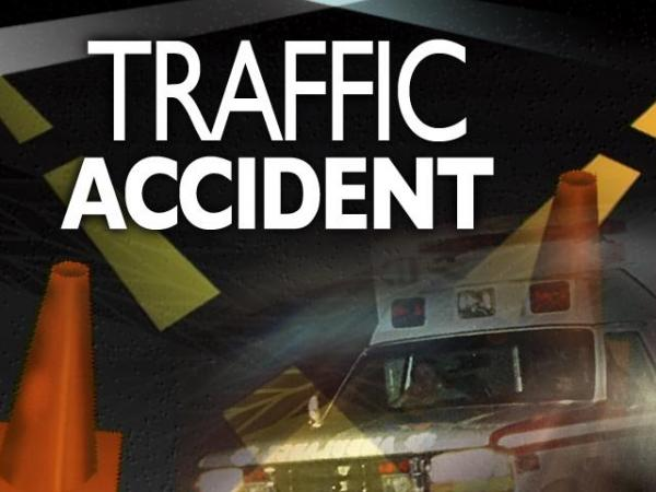 Fatality accident on SH-74; Highway is shut down