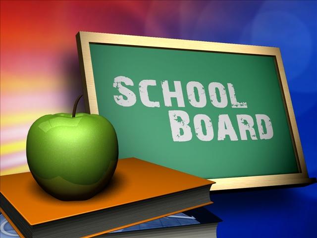 School board candidate filing set to begin Monday, December 4