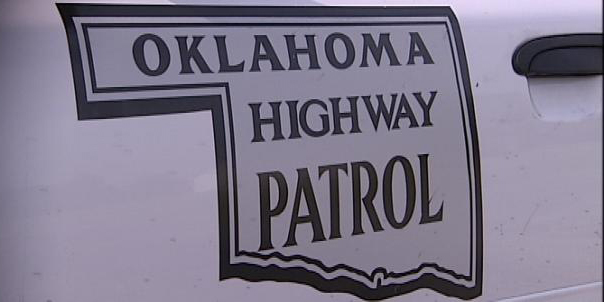 Oklahoma Highway Patrol joins 'Live PD'