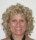 Rhonda Gillett gains national recognition with Kirkland's