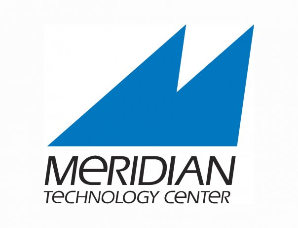Meridian Technology Center, Guthrie Chamber to help small businesses grow online