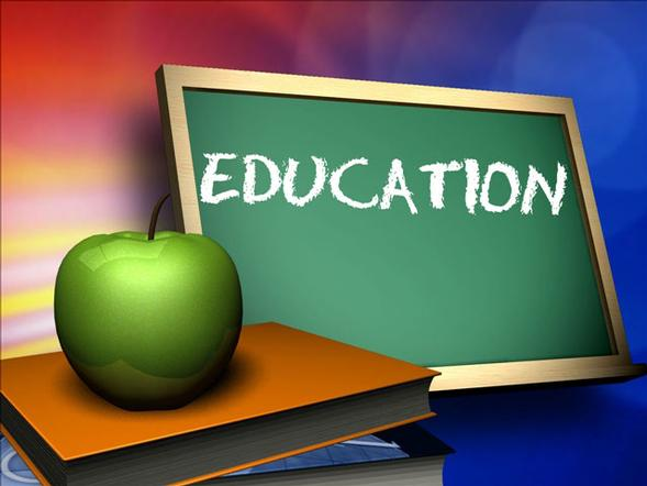 Survey finds low teacher pay main reason for leaving Oklahoma classrooms