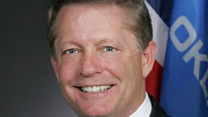 Senator Griffin's bill approved to help mentally ill needing treatment