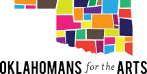 Arts advocates to rally at Oklahoma State Capitol on May 4