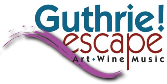 Annual Guthrie Escape set for this weekend in downtown