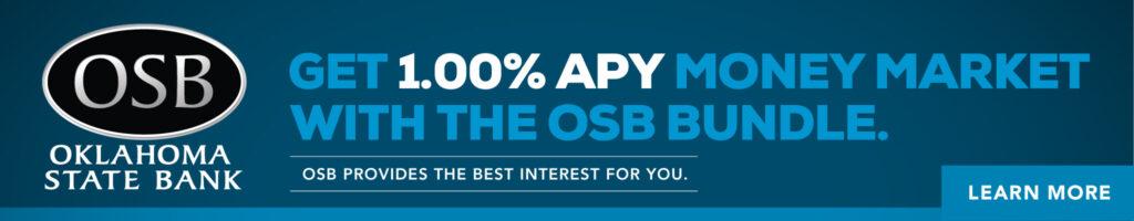 osb-160803_2048x400_v2