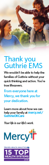 gth_ems_thank_you_guthrie_news_page_160x540_ad4c