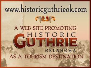 historic-guthrie-ok