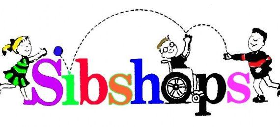 Sooner SUCCESS hosting SibShop, respite program