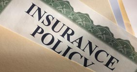 Bill allowing sale of insurance across state lines passes house
