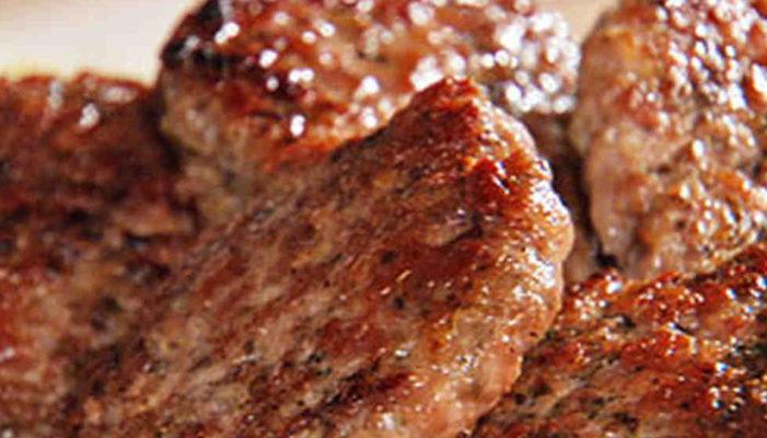 Annual Groundhog Dinner at the Fairgrounds set for Feb. 2