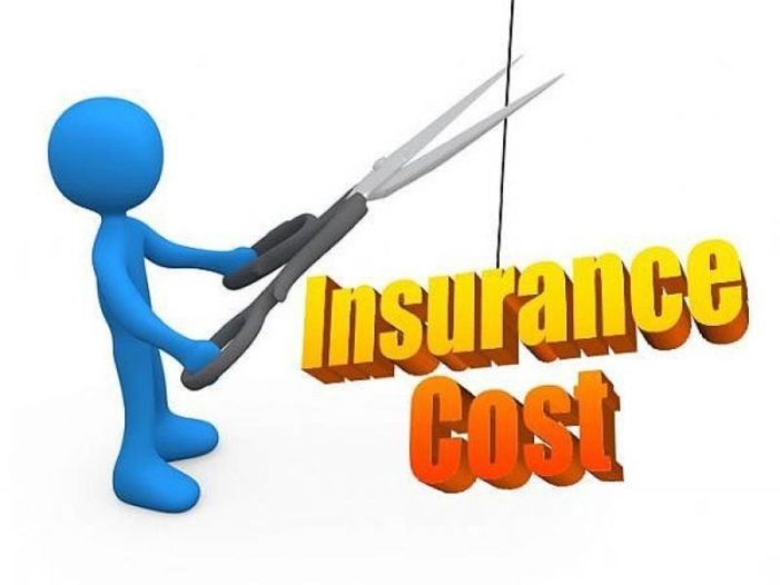 Why Is My Insurance So High >> Column Why Is My Car Insurance So High Guthrie News Page
