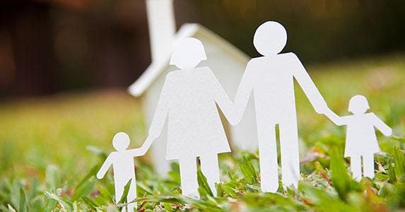 Column: Do I need life insurance?
