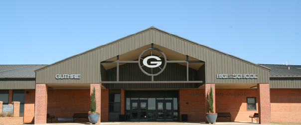 BOE awards bids for GHS HVAC, GUES intercom system