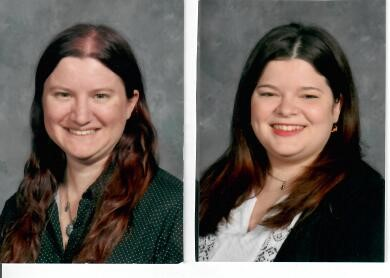 Highway dedication set June 2 for Guthrie teachers who were tragically killed
