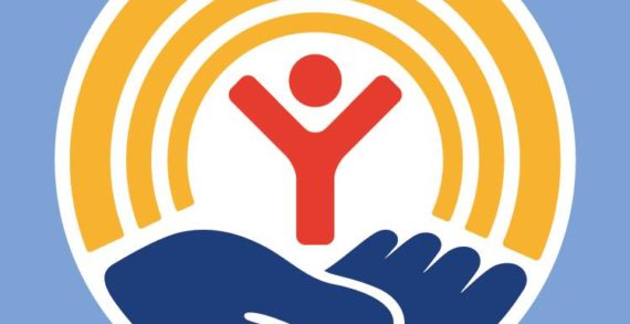 United Way of Logan County announces new advisory board