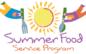 GPS Summer Food Service program begins in June