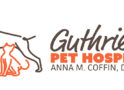 Ask Dr. Anna: Help control the pet population