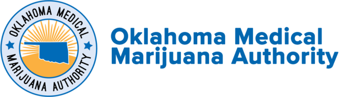 Application information and instructions now available for medical marijuana licensing