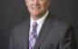 Waggoner earns prestigious diploma from Graduate School of Banking at Colorado