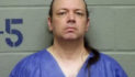 Husband charged with second degree murder