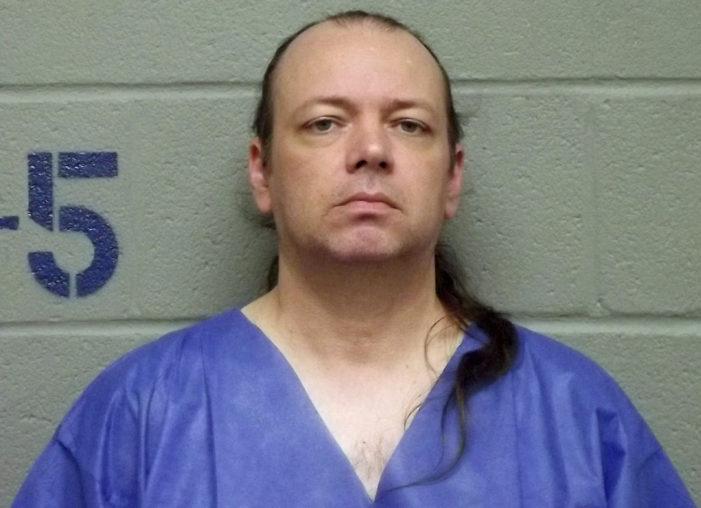 Video: Police arrest husband in west side shooting