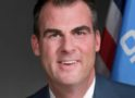 Stitt: The time is now for Congress to ratify USMCA for the benefit of Oklahoma