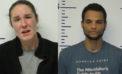 Mother, boyfriend arrested for first degree murder