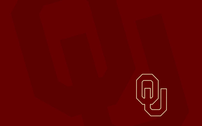 Local OU students named to honor roll, fall graduates