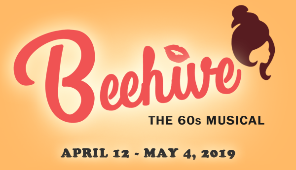 Pollard Theatre begins 32nd season with Beehive: The 60's musical