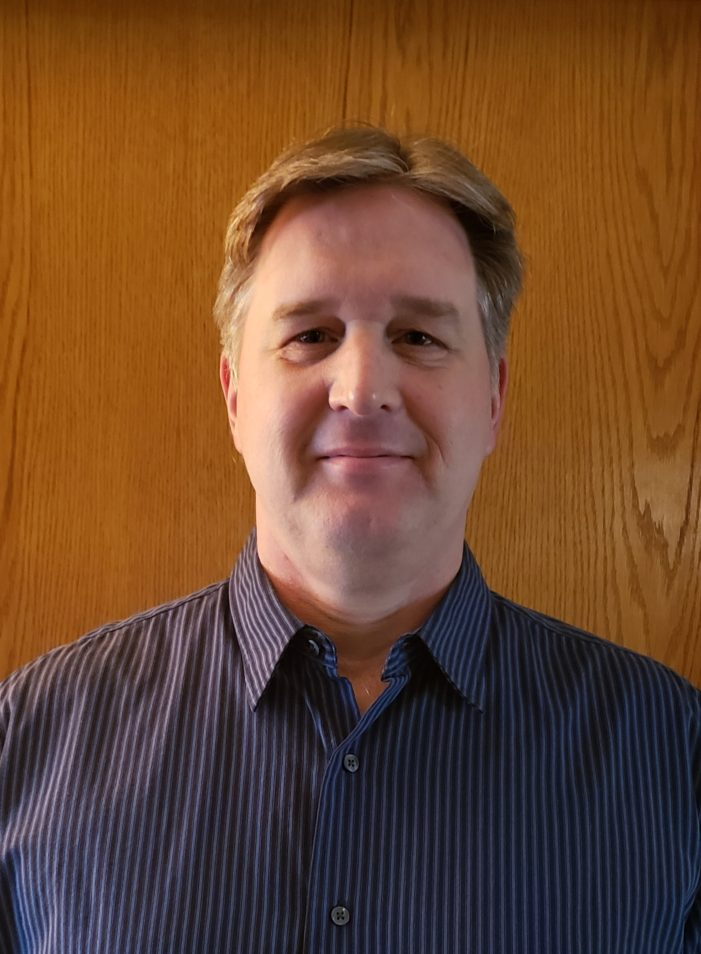 City of Guthrie announces new Planning Director
