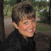 First United Presbyterian Church names Jennifer Bozarth as Outreach Coordinator