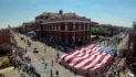 Watch Live: Guthrie '89er Parade
