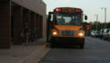 Guthrie BOE to discuss start, end times for school year