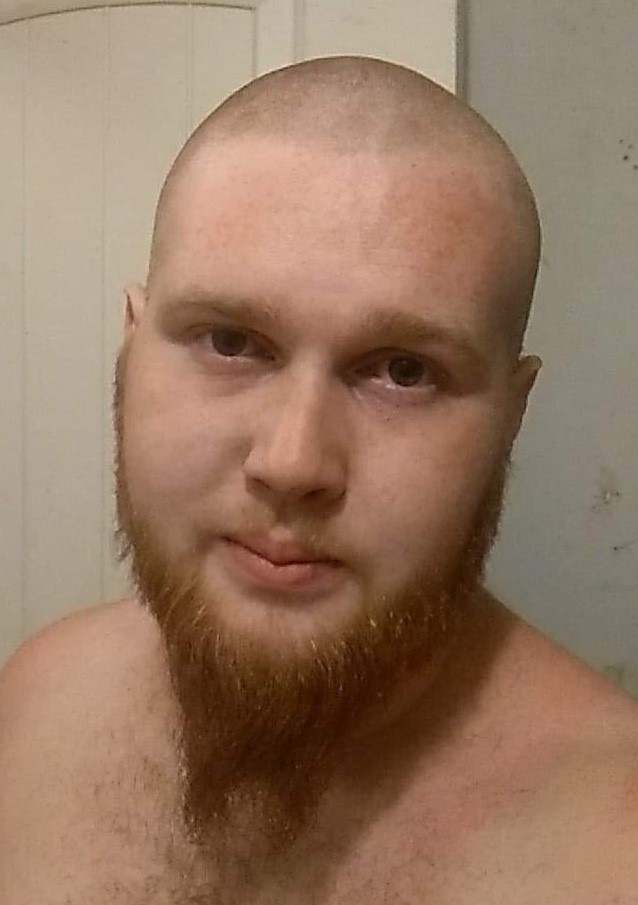 LCSO searching for missing man from Crescent