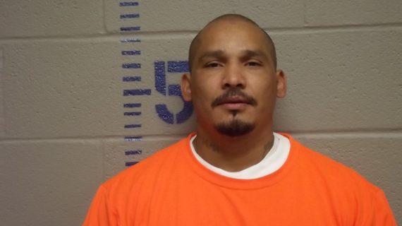 Escapee pleads guilty, heading to prison