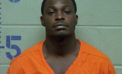 Threats leads to three arrests; trafficking charges