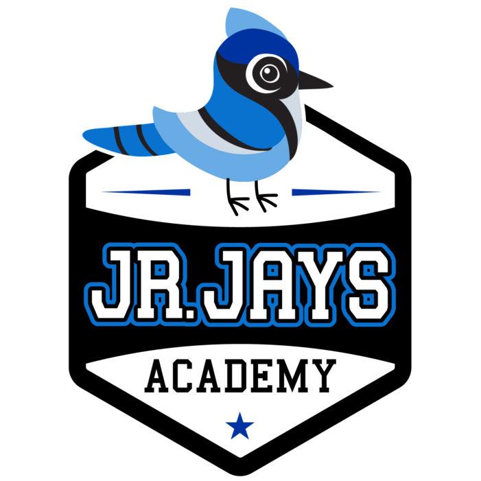 Jr Jays Academy opening soon; enrolling now