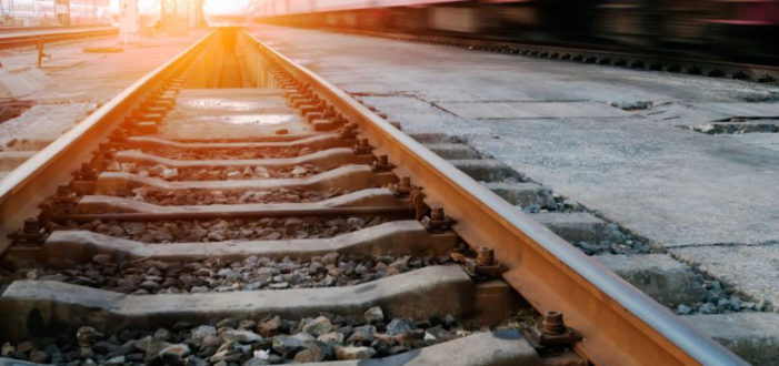 BNSF to close down intersections for maintenance